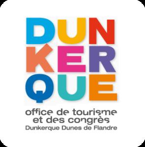 Le Beffroi de Saint-Eloi Dunkerque
